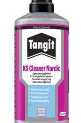 Køb Tangit KS rensevæske