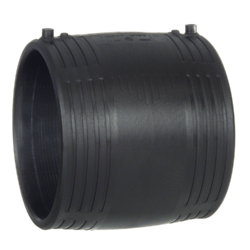Køb +GF+ ELGEF Plus el muffe 90 mm PN16 PE100-SDR11 | 078323091