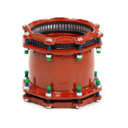 Køb Kobling MULTI/JOINT+ 3007 84-105 mm | 104251814