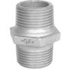 Køb Brystnippel galvaniseret 1 1/2 | 280411