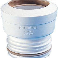 Køb Multikwik Combi koncentrisk | 617854106