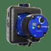 Køb Simflex cirkulationspumpe 25-40N 1 x 230V 180 mm | 380322241