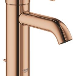 Køb GROHE Essence New håndvaskarmatur S Warm Sunset | 701986112