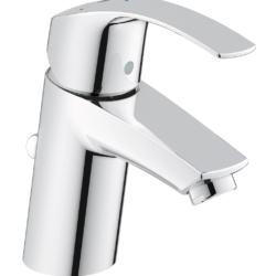 Køb GROHE Eurosmart 2015 håndvaskarmatur ES | 702201504