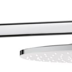 Køb GROHE RSH SmartActive 310 hovedbruser sæt 400 mm | 736145220