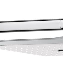 Køb GROHE RSH Cosmopolitan 310 hovedbruser sæt 400 mm | 736145420