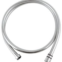 Køb GROHE Silverflex bruseslange 1500 mm | 738143204