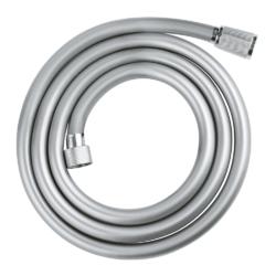 Køb GROHE Relexaflex bruseslange 1250 mm BL | 738151134