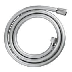 Køb GROHE Relexaflex bruseslange 1500 mm BL | 738151234
