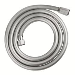 Køb GROHE Relexaflex bruseslange 2000 mm BL | 738151634