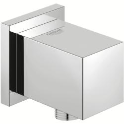 Køb GROHE Euphoria Cube udløbsvinkel væg | 738847504