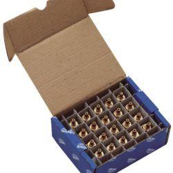 Køb GROHE Ventilspindel  1/2 pakning | 745013130