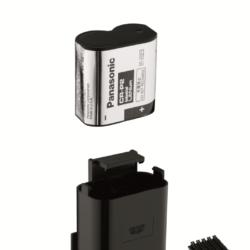 Køb GROHE batterihus | 745101001
