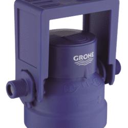 Køb GROHE Blue Filter hoved | 745125830