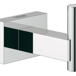 Køb GROHE  Essentials Cube krog | 775316154
