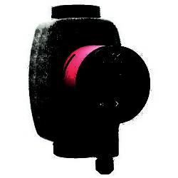 Køb Grundfos pumpe ALPHA2 32-60 180 mm | 380473360