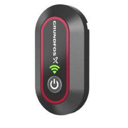 Køb Grundfos reader MI401