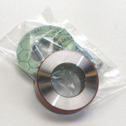 Køb Grundfos adaptersæt DN40-PN10 30 mm   380678830