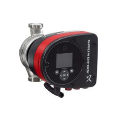Køb Grundfos MAGNA3 25-60N cirkulationspumpe 180 mm