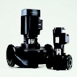 Køb Grundfos cirkulationspumpe TP 32-120/2-A-F-A-BQQE 400Y | 381811120