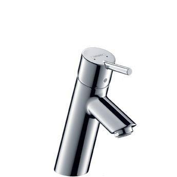 Køb hansgrohe Talis 1-grebs håndvaskarmatur 80   702103004