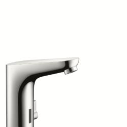 Køb hansgrohe Focus Elektronisk håndvaskarmatur | 704111104