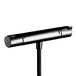 Køb hansgrohe Ecostat 1001 CL brusetermostat