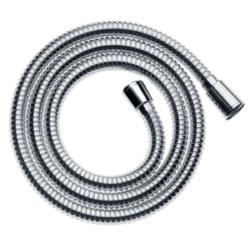 Køb hansgrohe Sensoflex metalbruserslange 1600 mm
