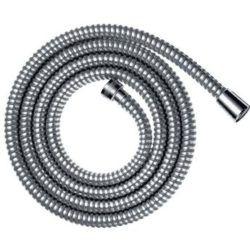 Køb hansgrohe Metaflex'C bruseslange 1250 mm | 738132004