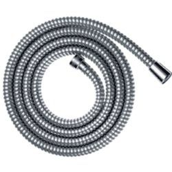 Køb hansgrohe Metaflex'C bruseslange 2000 mm | 738134004