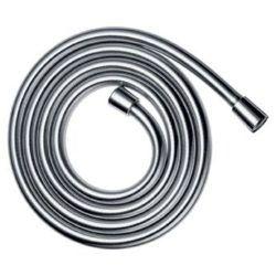 Køb hansgrohe Isiflex'B bruseslange 1600 mm   738196004