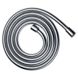 Køb hansgrohe Isiflex'B bruseslange 2000 mm