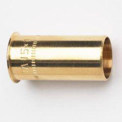 Køb Støttebøsning kompression TA til CU rør 15 mm | 044421015