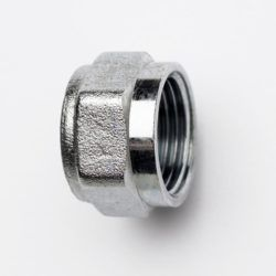 Køb Omløber møtrik kompression TA RG3/8 10 mm | 044441010