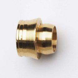 Køb Konusring kompression TA til 044443 10 mm | 044453010