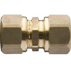 Køb Kobling kompression TA 12 mm PN10 | 045170012