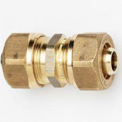 Køb Kobling kompression TA 18 mm PN10 | 045170018
