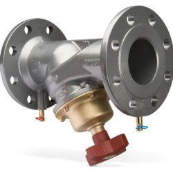 Køb Staf strengregulering PN16 FL 65 mm