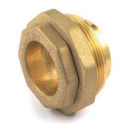 Køb Reduktionsindlæg Isiflo 32X25 mm | 072250031