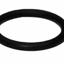 Køb O-ring isiflo 32 mm | 072309032
