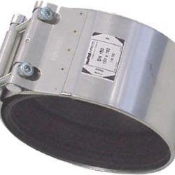 Køb Kobling Von roll 50-58 mm | 150686050