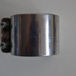 Køb Kobling Mage 110-114 mm | 150698100