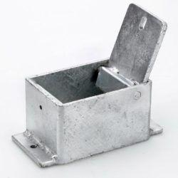 Køb Stophanedæksel jch 90X80X130 mm | 145631013