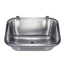 Køb Intra Juvel VK44 vaskekar 11/4 afspærringsventil | 687111100