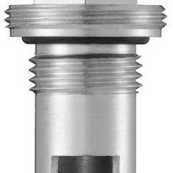 Køb Indbygningsventil M30 low-flow | 325469985
