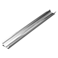 Køb Akatherm Ø110 MM Støtterende - 3 Meter