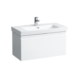Køb Laufen Pro N underskab hvid 800 x 370 x 350 mm | 782250660