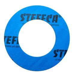 Køb Flange pakning højtryksplade asbestfri 219