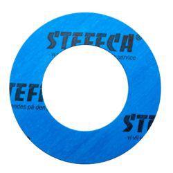 Køb Flange pakning højtryksplade asbestfri 273 mm | 000685273