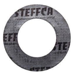 Køb Flangepakning grafitlaminat DN200 | 000691219